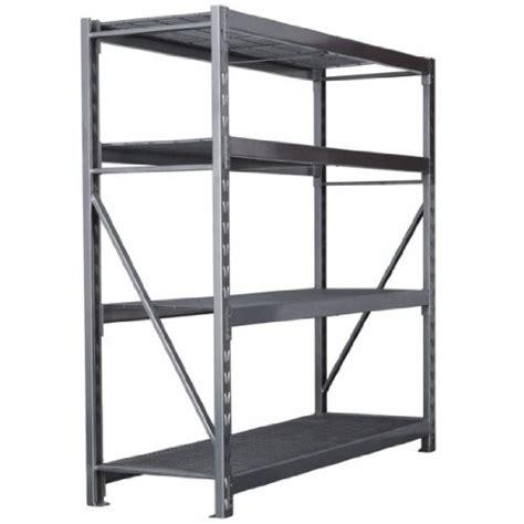 etageres de rangement pour garage etagere de rangement pas cher