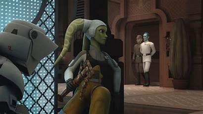 Hera Wars Rebels Thrawn Admiral Grand Heroes