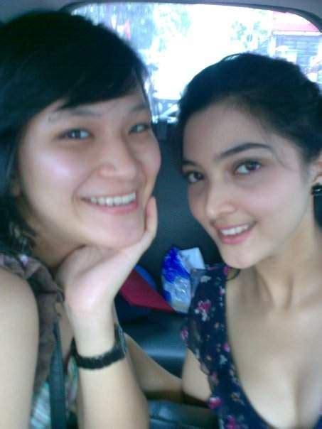 indonesian celebrities foto artis ashanty