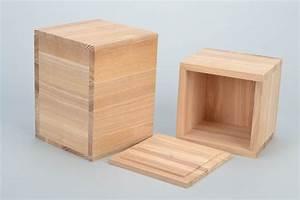 Gewicht Von Holz Berechnen : madeheart holzk stchen set 2 quadratische k stchen holz rohlinge zum bemalen handmade ~ Themetempest.com Abrechnung
