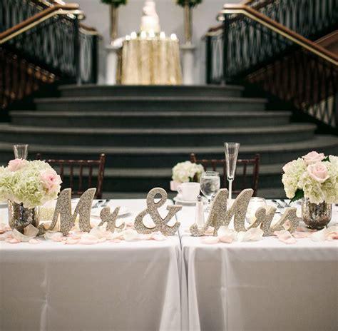 best 25 mr mrs sign ideas on pinterest burlap wedding