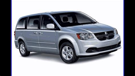 Dodge Cargo by Dodge Grand Caravan Mpg Cargo Space Interior Reviews