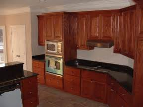 mix and match of great kitchen cabinet hardware ideas for your cabinet doors mykitcheninterior