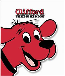 Clifford the big red dog learning 3 pack : workriro