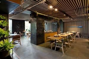 Interior Design Restaurant Ideas HD
