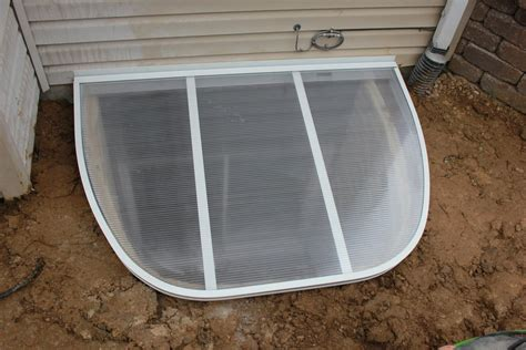 Egress Window Well Covers, Basement Egress Window Well Edge Guards For Furniture Flexsteel Stores Home And Garden Oklahoma City Makeup Room Charleston Sc Use Polish