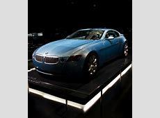 BMW Z9 Wikipedia