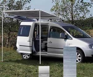 Vorzelt Wohnmobil Markise : fiamma f35 pro kompakt markise m43770 ~ Jslefanu.com Haus und Dekorationen