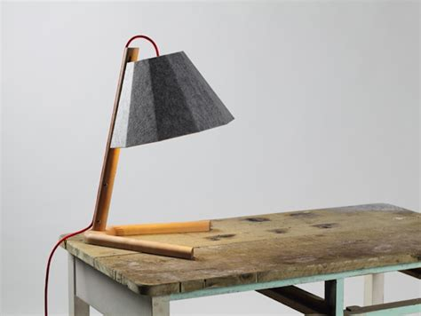 table light design designtree s gorgeous frankie ls are made with 100 recycled pet and fsc certified beech