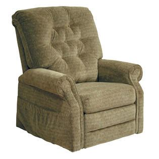 recliners buy recliners in home at sears