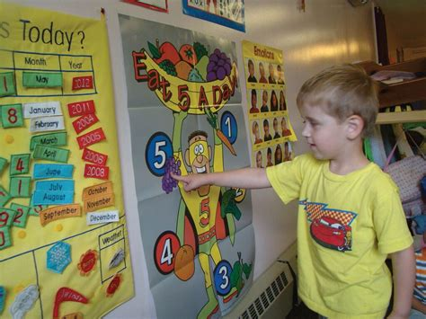 the preschool experience wethersfield early childhood 109 | grapes