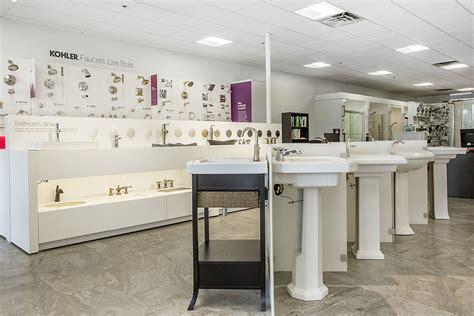 Kitchen & Bath Showroom & Accessories