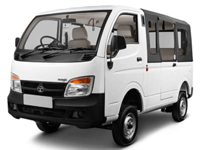 Tata Ace 4k Wallpapers by Tata Motors 4 Wheelers Impremedia Net