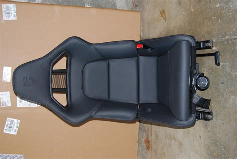 fs barely used gt2 sport bucket seats rennlist