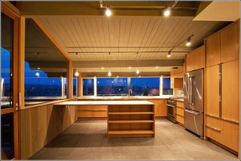 Home Depot Hardwired Cabinet Lighting by Hardwired Cabinet Lighting Home Design Ideas