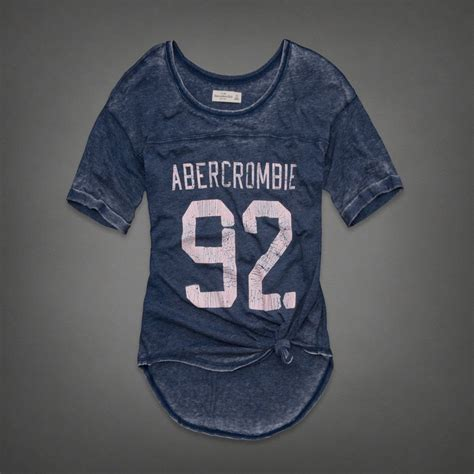 womens jenny tee womens graphic tees casual pinterest abercrombie