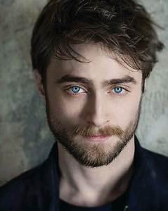 Daniel Radcliffe Movies | UMR  onerror=
