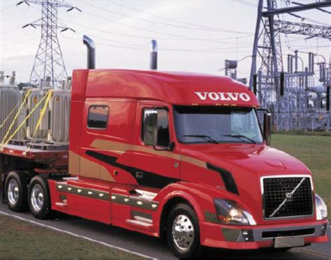 2007 volvo truck models 100 2007 volvo vnl 670 service manual diesel volvo