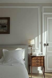 warm grey paint color Nine Fabulous Benjamin Moore Warm Gray Paint Colors ...