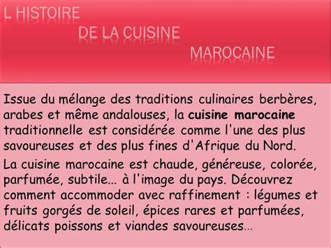 histoire de la cuisine histoire de la cuisine livre histoire de la cuisine et de la nourriture histoire de la cuisine