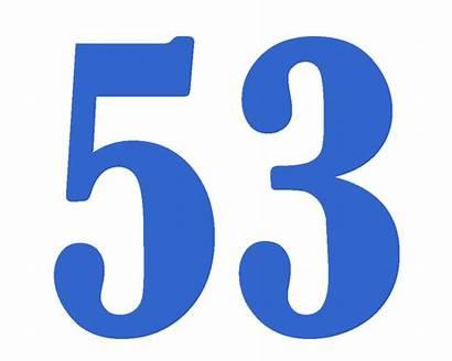 53 Cool
