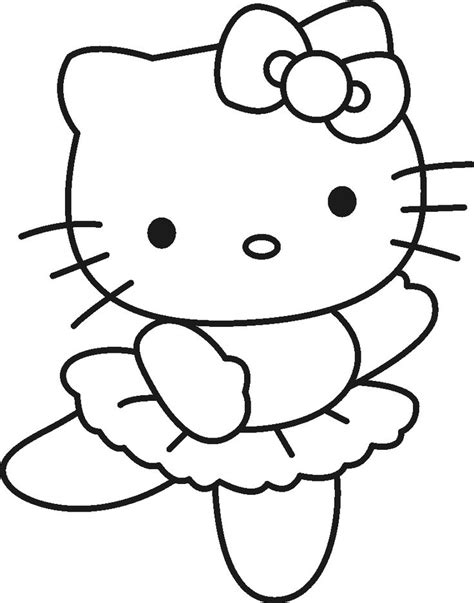 exclusive kids coloring pages ideas   fun