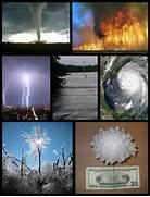 Severe weather - Wikip...