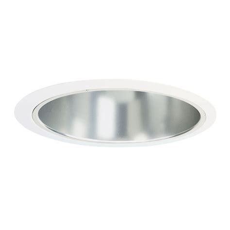 5 inch recessed light deep cone for 5 inch recessed housing 206 hzwh