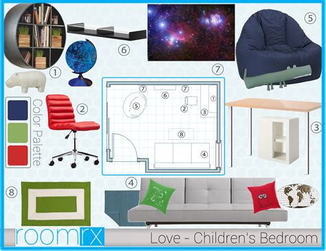 15 Virtual Living Room Layout Small Living Room Layout