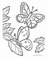 Printable Coloring Books Popular sketch template