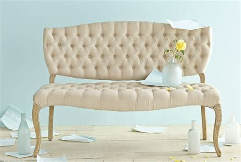 World Market Settee by New Collection Featuring Cost Plus World Market S