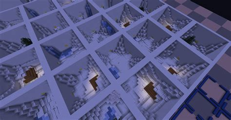roguequest minecrafts  class based procedurally