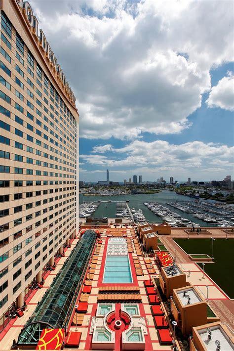 golden nugget hotel casino atlantic city nj  ypcom