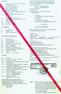 Combien De Temps Pour Refaire Une Carte Grise : certificat de conformit europ en coc explications ~ Maxctalentgroup.com Avis de Voitures