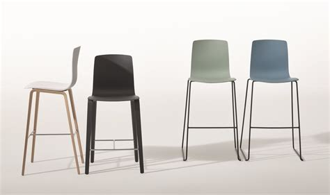 aava wooden chair by arper design antti kotilainen