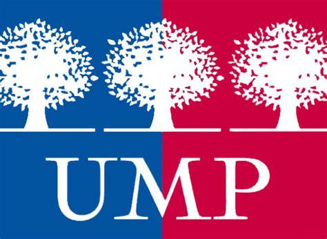 ump bureau politique ump le bureau politique confirme le triumvirat fillon