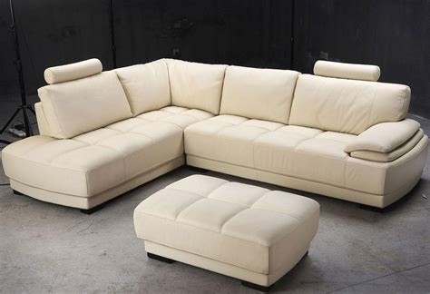 Sofa Nc by Sofa Nc 20 Best Ideas Of Sectional Sofas At
