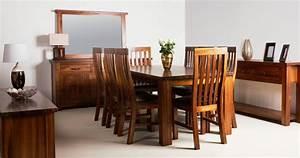 Strong, Wood, Furniture, An, Uncommon, Bit, Of, Outfitting