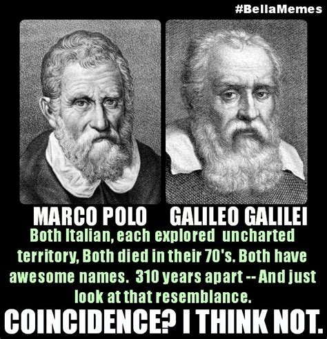 Marco Polo Meme - pin by c est moi on history society politics pinterest