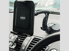 AnyGrip Universal Tablet Car Holder and Stand MobileFuncom