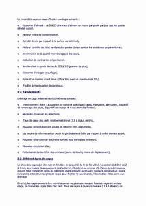Fréquence Ponte Poule : techniques d 39 elevage de poules pondeuses d 39 oeufs de consommation ~ Melissatoandfro.com Idées de Décoration