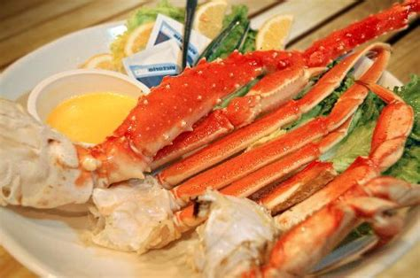 how to make snow crab legs the good the bad and the food food thread