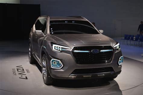 subaru baja pickup truck concept  price
