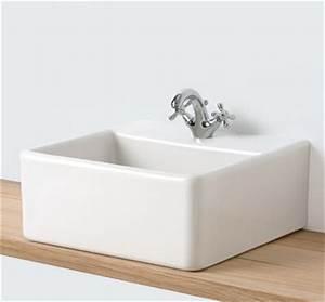 Waschtisch 45 Cm Tief : 45 cm breit best zoom ziegeloptik cm breit with 45 cm breit einzigartig badezimmer farbe zum ~ Bigdaddyawards.com Haus und Dekorationen