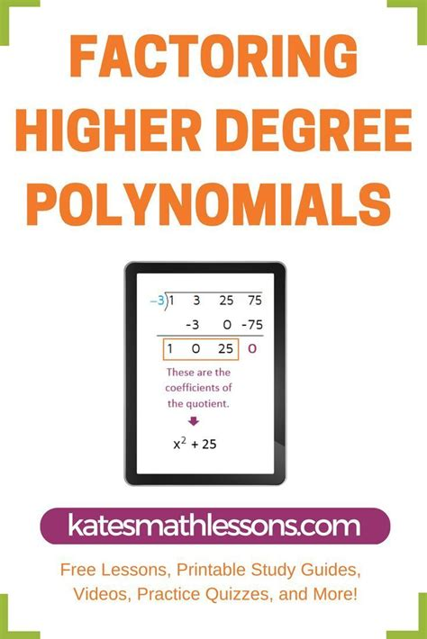 Best 25+ Degree Of A Polynomial Ideas On Pinterest. Personal Injury Attorney Boca Raton. How Much Internet Speed Do I Need. Veteran Loan Center Reviews Improve Your Seo. What Does Locum Tenens Mean Hvac School Cost. Northwestern Mutual Life Best Ssl Certificate. Halloween Snack Ideas Kids Life Beyond Cancer. Domain Names Available For Purchase. Social Media Management Service