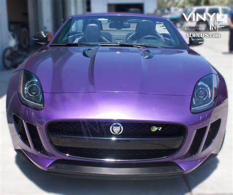 Jaguar Enthusiasts Forum