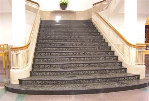 interior home decor ideas best marble stairs robinson decor how to decor