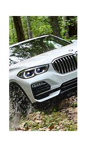 2019 X5 a Top Luxury Midsize SUV   Braman BMW Palm Beach
