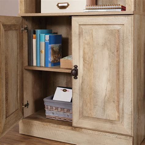 beautiful bookcase makeovers better homes and garden
