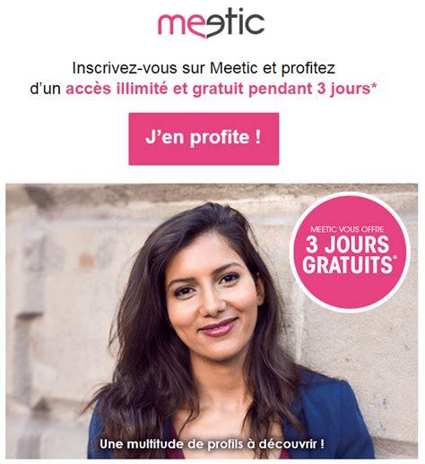 site de rencontre musulman gratuit pour les femmes